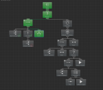 behavior-tree.PNG