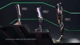4 Leg Enhancements.jpg
