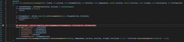 script puncharacter.JPG